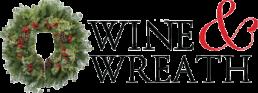 Rassawek Vineyards - Wine & Wreath