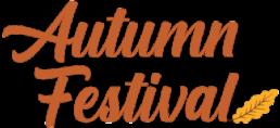 Autumn Festival - Rassawek